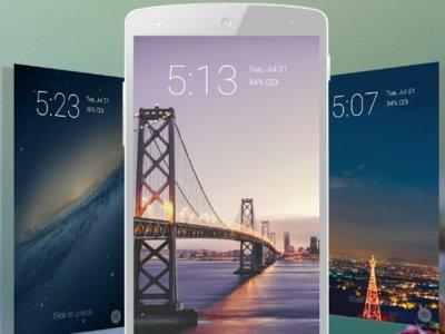 Microsoft sigue de compras en Android, y se hace con la app Echo Notification Lockscreen