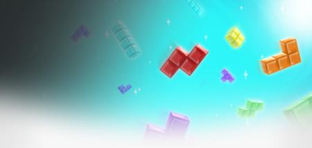 Tetris Ipad Bg Sm