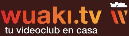 Wuaki.tv y Rakuten apuestan con fuerza por ser el mayor y mejor videoclub online