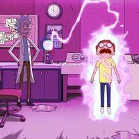 'Rick y Morty' regresa en mayo con los cinco episodios finales de la cuarta temporada, este es el tráiler