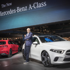 mercedes-benz-clase-a-2018-presentacion