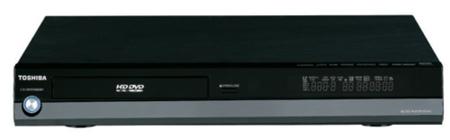 Especial HD: la historia del HD-DVD
