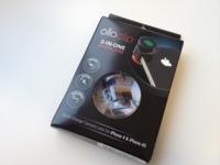 Olloclip, una de las mejores lentes que puedes comprar para el iPhone