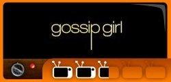 Gossip review