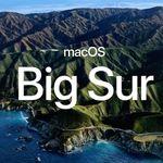 Cuando llegue macOS Big Sur, Safari permitirá el streaming de Netflix en 4K con HDR