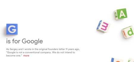 Apple ya no es la compañía más valiosa del mundo, ¿lo volverá a ser algún día?