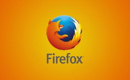 Firefox se traiciona (un poco) a sí misma, tendrá publicidad en forma de contenidos patrocinados