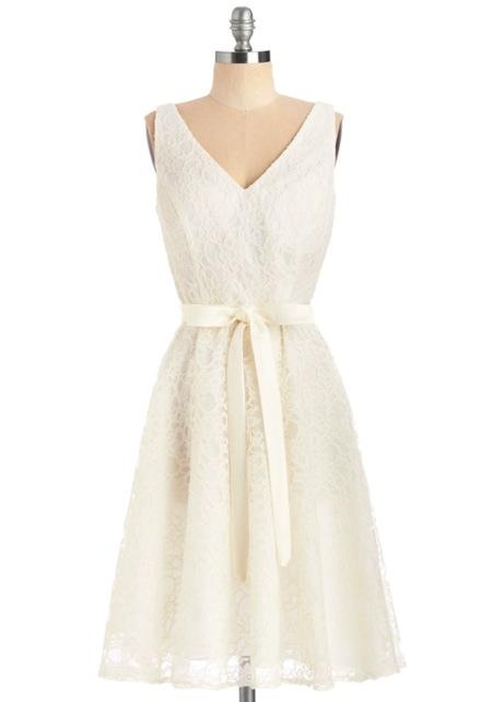 Como alargar un vestido corto estampado