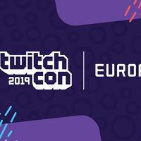 Todos las competiciones de TwitchCon Europa 2019, una cita internacional plagada de españoles