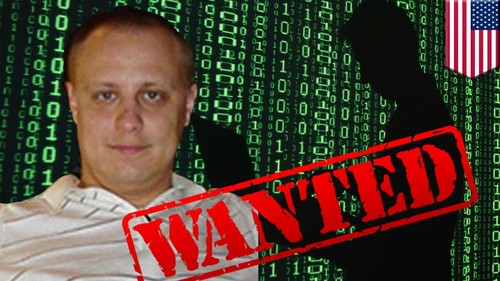 Quién es Evgeniy Mikhailovich Bogachev y por qué capturarlo vale tres millones de dólares