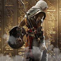 Assassin's Creed Origins: siete mitos sobre el Egipto de Ubisoft testados y puestos a prueba (II)
