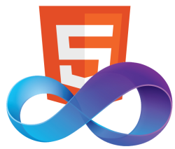 Html5InVisualStudio