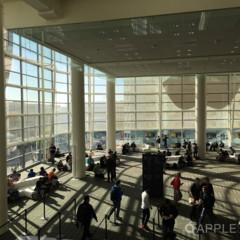 Foto 13 de 65 de la galería wwdc16 en Applesfera