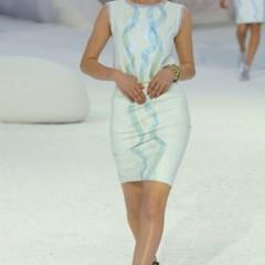Foto 10 de 83 de la galería chanel-primavera-verano-2012 en Trendencias