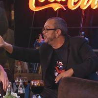 'Cinemascopazo', el podcast cinéfilo donde Juan Gómez-Jurado y Arturo González Campos juegan a ser los nuevos Venga Monjas
