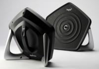 SeeSV-S205, la singular cámara que indica de dónde sale un sonido