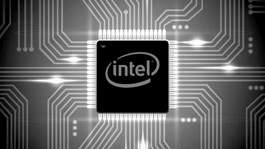 Aparece una nueva vulnerabilidad en procesadores de Intel, y ya ha sido parcheada en Windows 10 de forma silenciosa