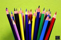 "Nueva ""expropiación"" simbólica del SAT: ahora toca asaltar hipermercados para coger material escolar"