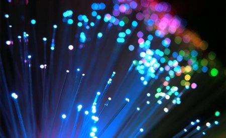 Semana ON: Wuaki.tv decepciona, la banda ancha móvil crece y más