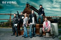 'Beyond Black Mesa': el increíble corto hecho por fans ve la luz
