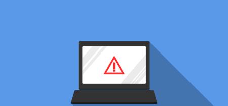 La botnet más grande del mundo puede enviarte un mail con ransomware que cifra Windows y rompe las opciones de recuperación