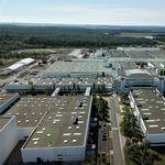 Daimler busca dueño para su fábrica de coches eléctricos en Francia y se lleva la producción a China