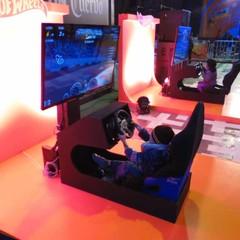 Foto 9 de 32 de la galería 9o-salon-hot-wheels-mexico en Usedpickuptrucksforsale