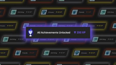 Epic Games Store implementará su propio sistema de logros a partir de la semana que viene