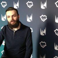 """Riot Crower: """"Ahora trabajamos mucho más con el equipo de gameplay y el metajuego de Worlds lo demuestra"""""""