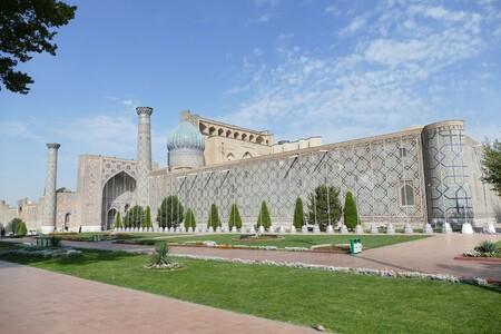Uzbekistan 4579308 1920