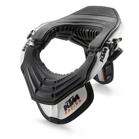 KTM Neck Brace ADV II
