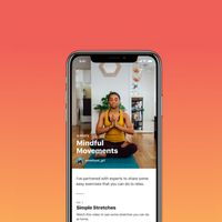 Instagram añade Guides: recomendaciones con contenido seleccionado de instituciones e influencers sobre temas concretos