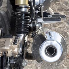 Foto 8 de 51 de la galería royal-enfield-interceptor-int-650-2019-prueba-1 en Motorpasion Moto