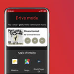 """Con esta aplicación puedes tener los gestos """"por aire"""" del Google Pixel 4 en tu móvil"""
