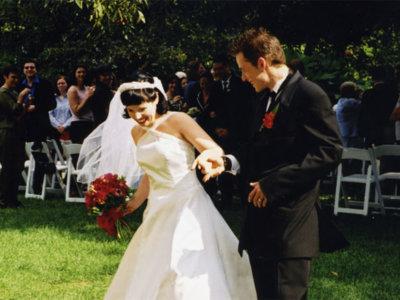 Sentenciado a indemnizar con 8.000 euros a una pareja por no haber hecho un backup de las fotos de su boda