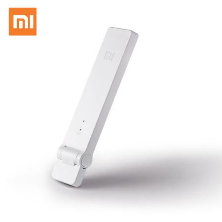 Xiaomi Wifi Repetidor