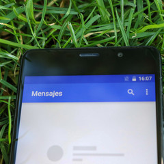 Foto 2 de 33 de la galería diseno-del-energy-phone-max-3 en Xataka Android