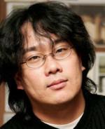 Michel Gondry, Leos Carax y Bong Joon-Ho quieren filmar 'Tokyo'