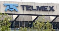 Telmex busca ponerse al día y actualiza su oferta de planes para el hogar [Actualizado]