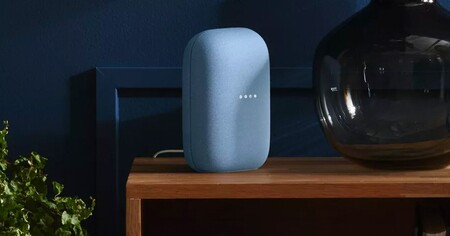 """Nest Audio y Nest Mini llegan a México: Google trae a México sus """"nuevos"""" altavoces inteligentes, lanzamiento y precio oficial"""