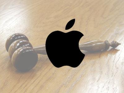 Apple demandada por su Upgrade Program: ¿quién tenía derecho a reservar antes un iPhone 7?