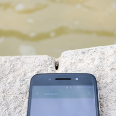 Foto 2 de 30 de la galería diseno-del-alcatel-idol-5 en Xataka Android