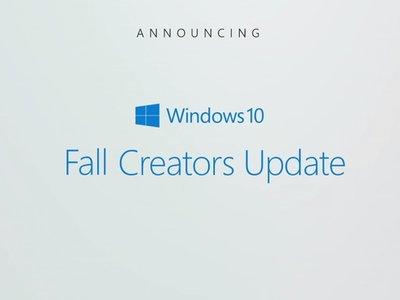 Microsoft trabaja en una mejora del sistema de notificaciones que podría llegar con la actualización de otoño