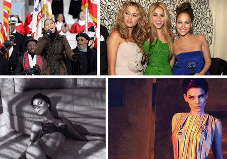 Lo mejor de la semana en Trendencias/Poprosa (S3)