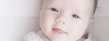Cómo estimular los gestos de tu bebé: comunicarse antes de que aprenda a hablar