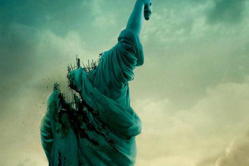 Todas las películas y series que abandonan Netflix en febrero 2019