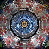 El CERN necesita 21.000 millones de euros: así será su próximo acelerador de partículas y esto es lo que espera conseguir con él