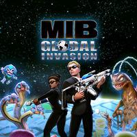 Los 'Men in Black' también tendrán un juego de realidad aumentada: 'Men in Black: Global Invasion'