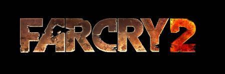 Ubisoft retrasa tres de sus juegos más esperados