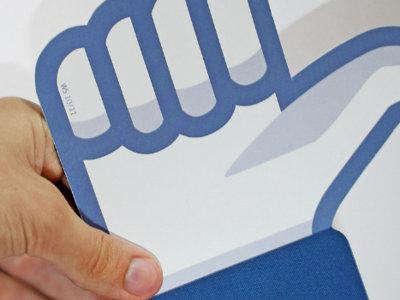 Facebook quiere que veas más contenido de tus contactos y menos de las páginas que sigues